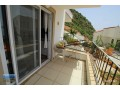 apartment-for-sale-in-kas-center-with-2-1-views-garden-small-3