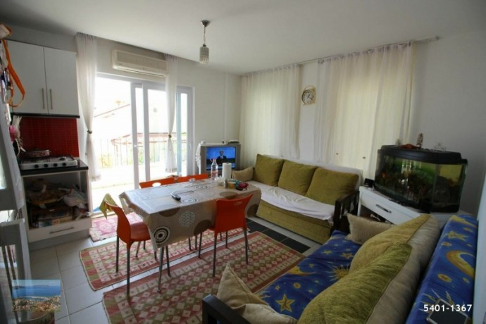 apartment-for-sale-in-kas-center-with-2-1-views-garden-big-6