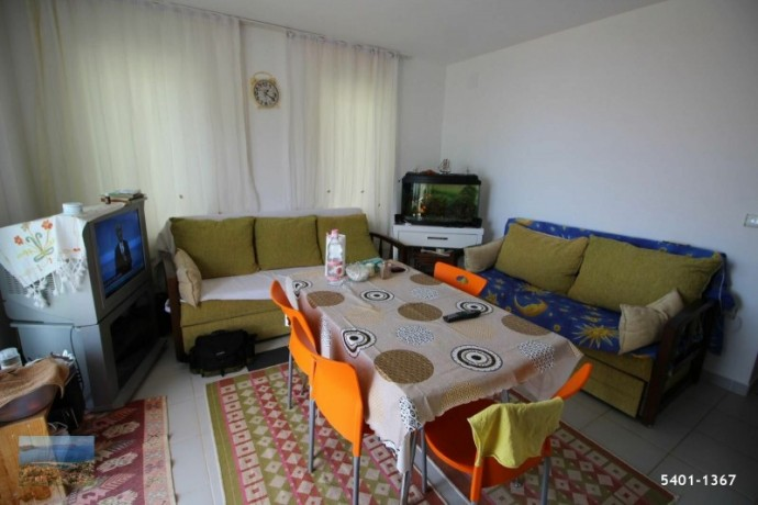 apartment-for-sale-in-kas-center-with-2-1-views-garden-big-5