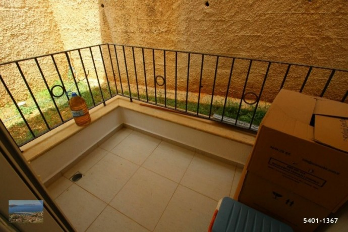 apartment-for-sale-in-kas-center-with-2-1-views-garden-big-15