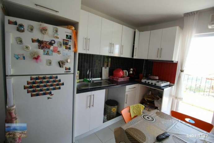 apartment-for-sale-in-kas-center-with-2-1-views-garden-big-9