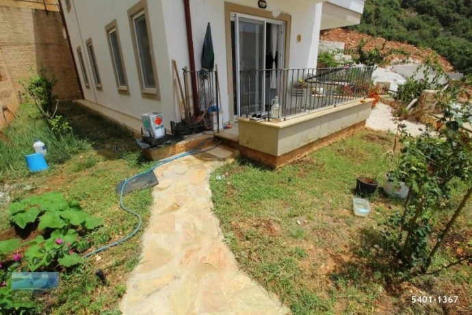 apartment-for-sale-in-kas-center-with-2-1-views-garden-big-2