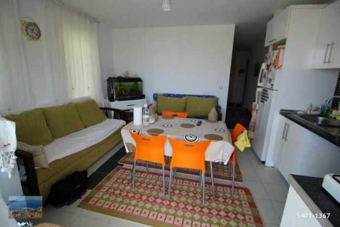 apartment-for-sale-in-kas-center-with-2-1-views-garden-big-7
