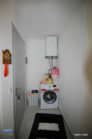 apartment-for-sale-in-kas-center-with-2-1-views-garden-big-18