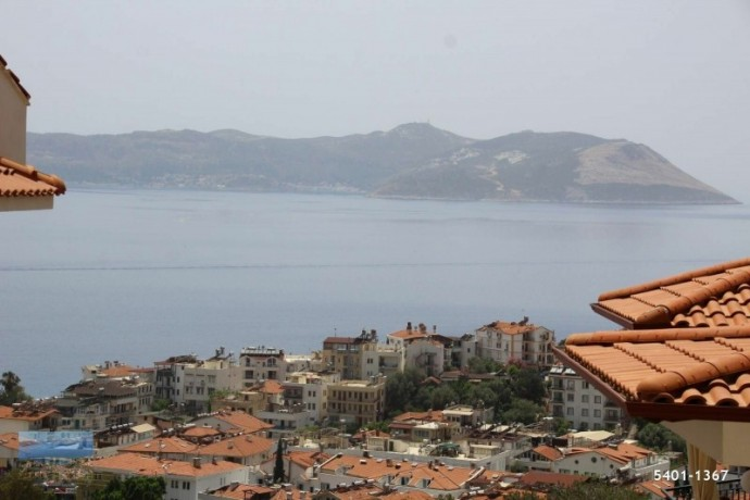 apartment-for-sale-in-kas-center-with-2-1-views-garden-big-0