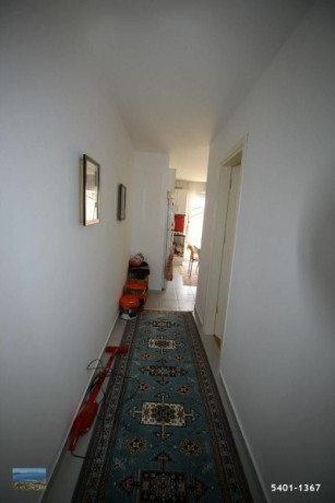 apartment-for-sale-in-kas-center-with-2-1-views-garden-big-10