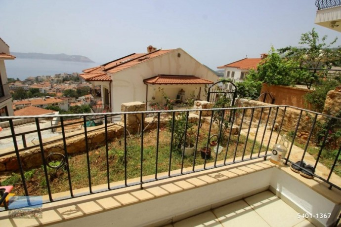 apartment-for-sale-in-kas-center-with-2-1-views-garden-big-1
