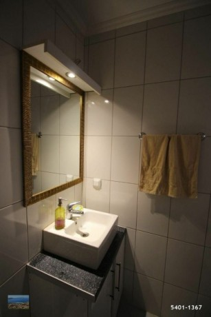 apartment-for-sale-in-kas-center-with-2-1-views-garden-big-14