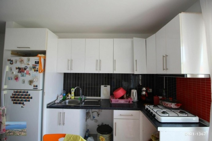apartment-for-sale-in-kas-center-with-2-1-views-garden-big-8