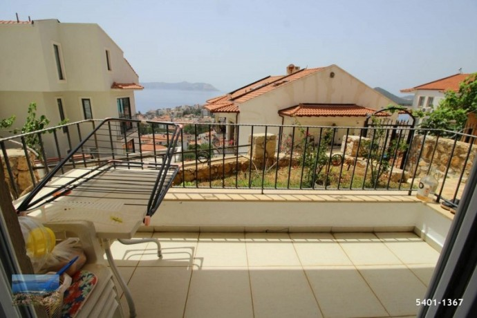 apartment-for-sale-in-kas-center-with-2-1-views-garden-big-4