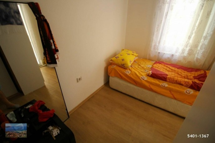 apartment-for-sale-in-kas-center-with-2-1-views-garden-big-17