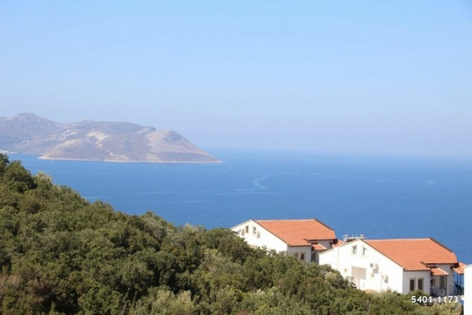 kas-cherciler-rural-sea-view-sale-2-1-doublex-big-16