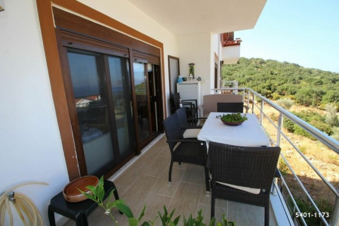 kas-cherciler-rural-sea-view-sale-2-1-doublex-big-14