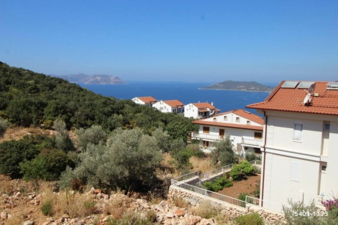 kas-cherciler-rural-sea-view-sale-2-1-doublex-big-15