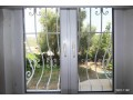 21-bahcekat-apartment-for-sale-in-kas-public-works-small-10