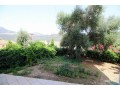 21-bahcekat-apartment-for-sale-in-kas-public-works-small-14