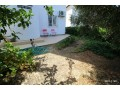 21-bahcekat-apartment-for-sale-in-kas-public-works-small-15
