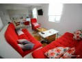 21-bahcekat-apartment-for-sale-in-kas-public-works-small-0