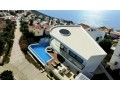 for-sale-ultra-luxury-villa-for-sale-in-kas-kalkan-kalamar-village-small-16