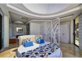 for-sale-ultra-luxury-villa-for-sale-in-kas-kalkan-kalamar-village-small-10