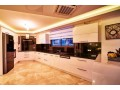 for-sale-ultra-luxury-villa-for-sale-in-kas-kalkan-kalamar-village-small-4