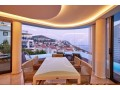 for-sale-ultra-luxury-villa-for-sale-in-kas-kalkan-kalamar-village-small-3