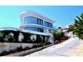 for-sale-ultra-luxury-villa-for-sale-in-kas-kalkan-kalamar-village-small-0