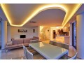 for-sale-ultra-luxury-villa-for-sale-in-kas-kalkan-kalamar-village-small-18