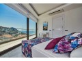 for-sale-ultra-luxury-villa-for-sale-in-kas-kalkan-kalamar-village-small-8