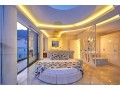 for-sale-ultra-luxury-villa-for-sale-in-kas-kalkan-kalamar-village-small-2