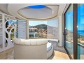 for-sale-ultra-luxury-villa-for-sale-in-kas-kalkan-kalamar-village-small-9