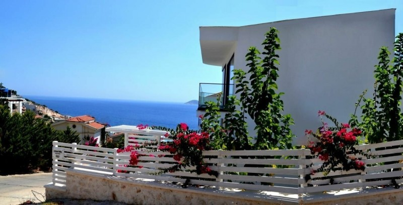 for-sale-ultra-luxury-villa-for-sale-in-kas-kalkan-kalamar-village-big-13