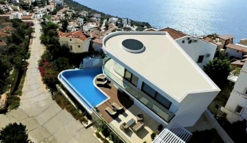 for-sale-ultra-luxury-villa-for-sale-in-kas-kalkan-kalamar-village-big-16