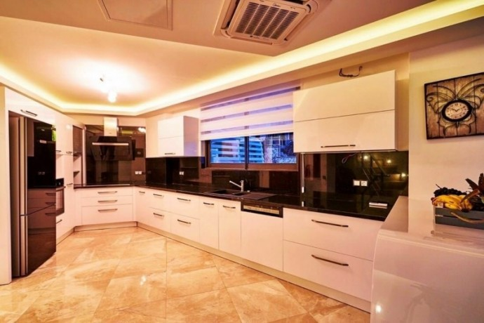 for-sale-ultra-luxury-villa-for-sale-in-kas-kalkan-kalamar-village-big-4