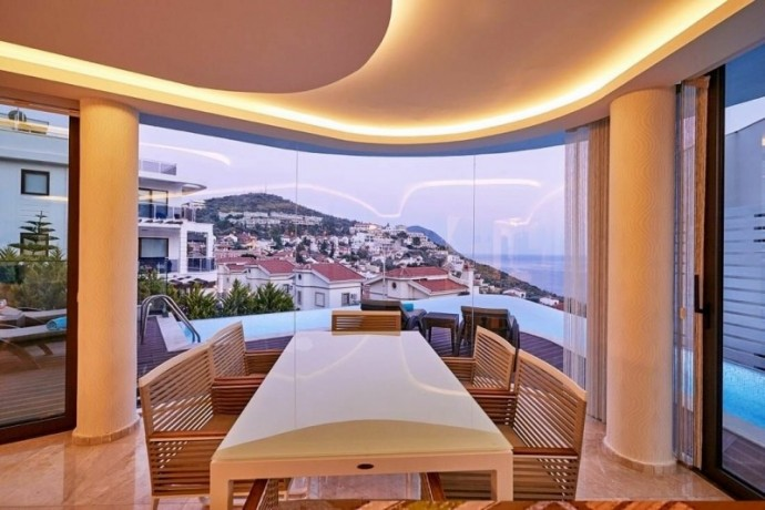 for-sale-ultra-luxury-villa-for-sale-in-kas-kalkan-kalamar-village-big-3