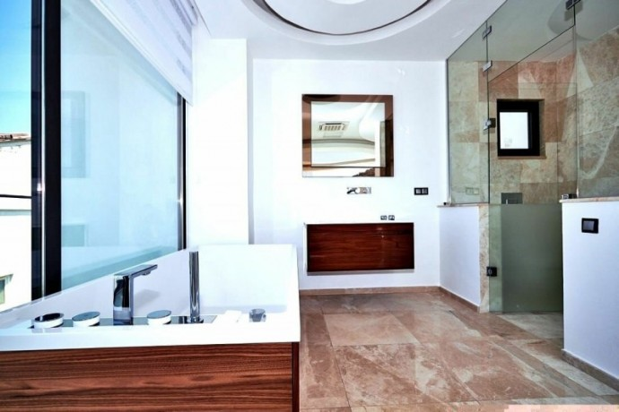 for-sale-ultra-luxury-villa-for-sale-in-kas-kalkan-kalamar-village-big-7