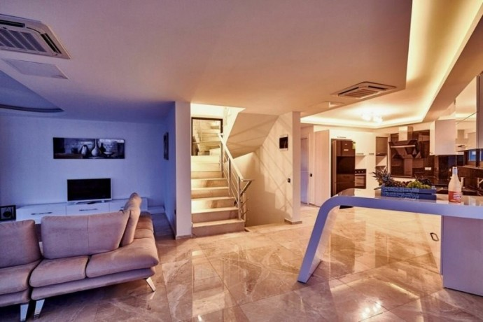 for-sale-ultra-luxury-villa-for-sale-in-kas-kalkan-kalamar-village-big-5