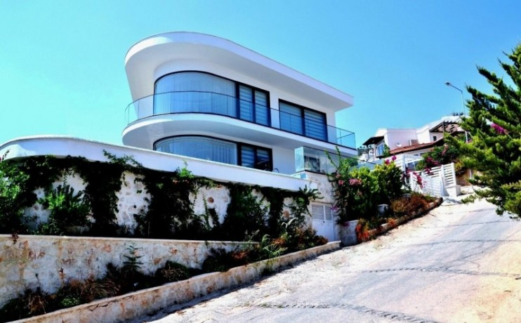 for-sale-ultra-luxury-villa-for-sale-in-kas-kalkan-kalamar-village-big-0