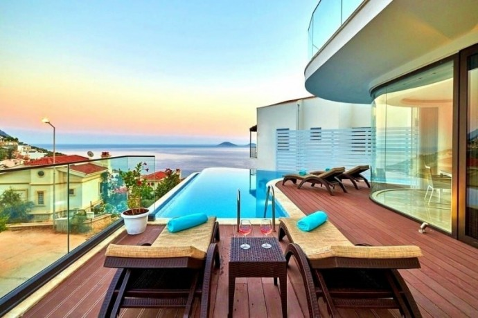 for-sale-ultra-luxury-villa-for-sale-in-kas-kalkan-kalamar-village-big-14
