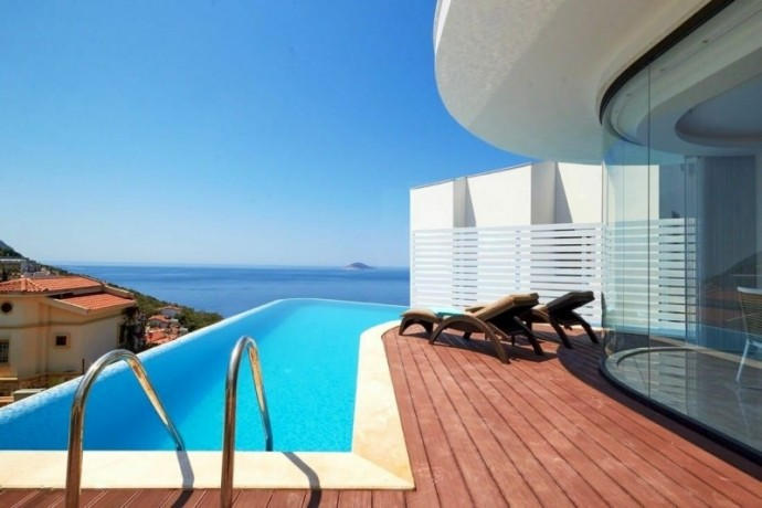 for-sale-ultra-luxury-villa-for-sale-in-kas-kalkan-kalamar-village-big-17