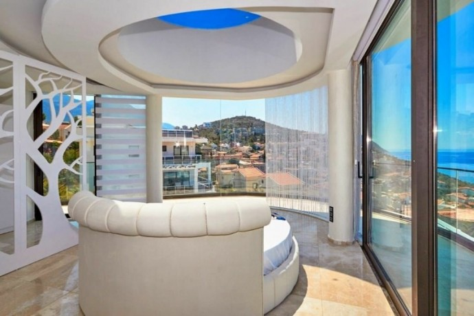 for-sale-ultra-luxury-villa-for-sale-in-kas-kalkan-kalamar-village-big-9