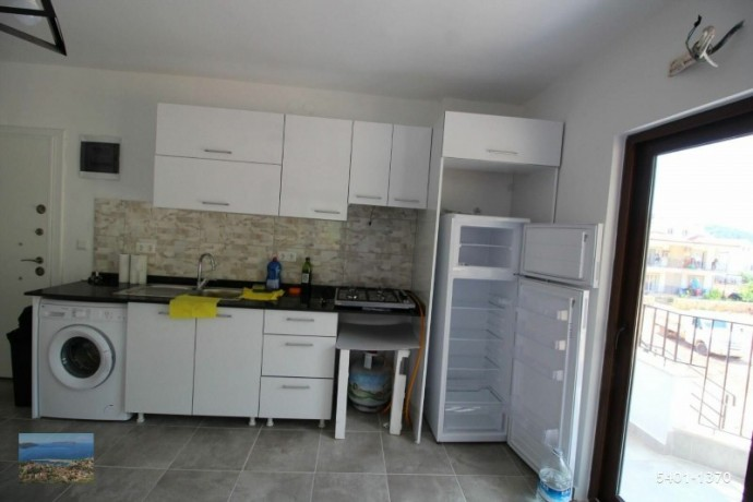 11-apartment-for-sale-in-kas-cherciler-property-big-2
