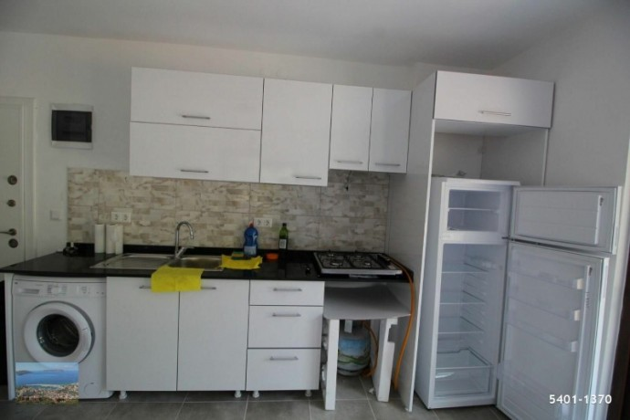 11-apartment-for-sale-in-kas-cherciler-property-big-5