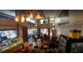 cafe-ready-business-for-sale-near-halitaga-kadikoy-small-0