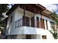 kemer-mountain-villa-for-sale-in-beycik-up-1000-m-sea-level-small-11