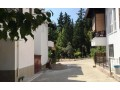 kemer-mountain-villa-for-sale-in-beycik-up-1000-m-sea-level-small-12