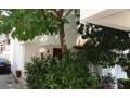 kemer-mountain-villa-for-sale-in-beycik-up-1000-m-sea-level-small-14