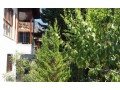 kemer-mountain-villa-for-sale-in-beycik-up-1000-m-sea-level-small-2