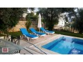 two-magnificent-villas-in-the-heart-of-kalkan-82-for-one-price-small-3