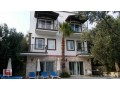 two-magnificent-villas-in-the-heart-of-kalkan-82-for-one-price-small-7